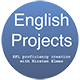 EP_logo_small