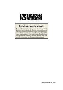 milano_finanza