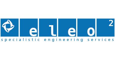 Logo-Eleo2-2014