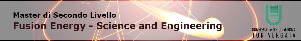 banner_fusion