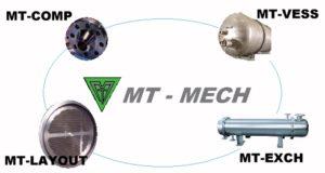 mt_mech