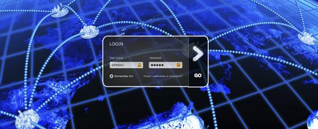 platform_login
