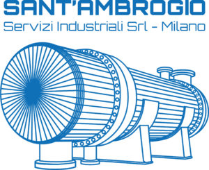 Marchio_Santambrogio_Compatto