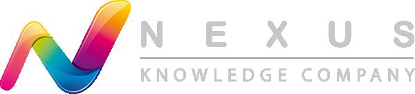 nexus_logo_2016sito