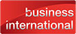 business_international_h50l