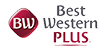 logo-hotel-galles_trasp_h50