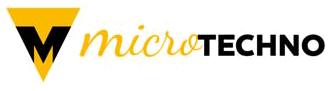 (Italiano) Rinnovo della convenzione per l'utilizzo dei software Micro Techno post thumbnail image