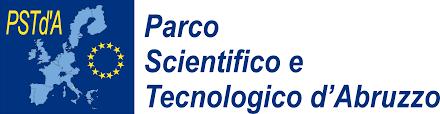 Tariffe agevolate sui servizi offerti dal Parco Scientifico e Tecnologico d'Abruzzo post thumbnail image
