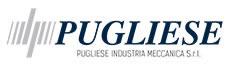 Nuovo Socio: Pugliese Industria Meccanica S.r.l. post thumbnail image