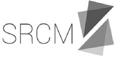 Nuovo Socio: Società Romana Costruzioni Meccaniche (SRCM) Srl post thumbnail image