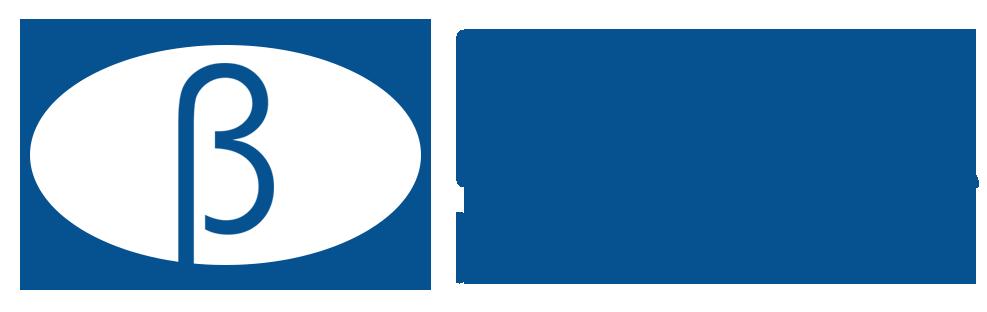 Nuovo Socio: BE.TA Industries Srl post thumbnail image
